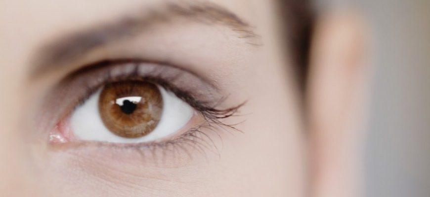 Consejos de la salud visual